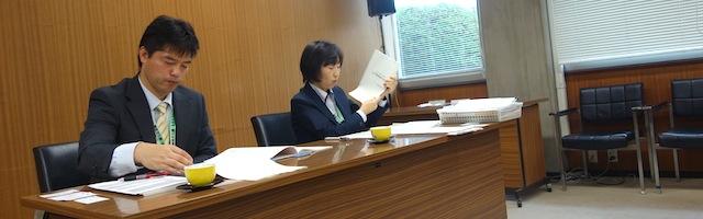秋田市学力向上の取組み