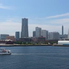 横浜市会平成24年度決算第二特別委員会 選挙管理委員会審査(2013.10.18)