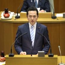 若者就労支援。静岡方式と横浜市の取組。(2015.3.11議案関連質疑)