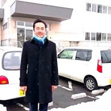 仙台市の中学校給食。視察報告。