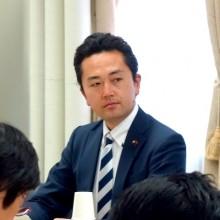 議会改革の取り組み。京都市会視察報告。