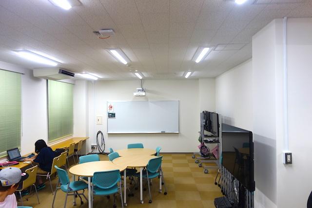 滋賀大学データサイエンス学部